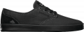 the-romero-laced-6-black-black-gum-large.png