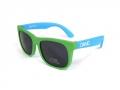 vidg00149_green-blue-400x300.jpg