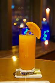 150109マンゴヤンオレンジ