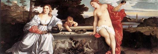 150131聖愛と俗愛