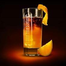 150225イエーガーオレンジ2