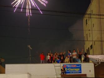20151003_fireworks209_w12.jpg