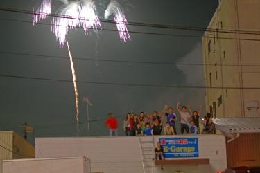 20151003_fireworks210_w12.jpg