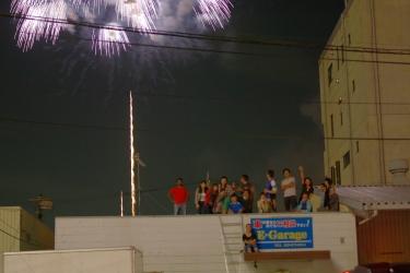 20151003_fireworks212_w12.jpg