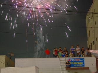 20151003_fireworks216_w12.jpg
