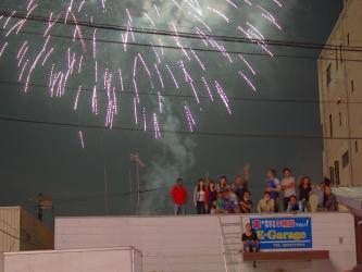 20151003_fireworks218_w12.jpg