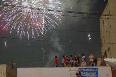 20151003_fireworks219_w12.jpg