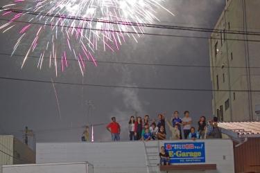 20151003_fireworks221_w12.jpg