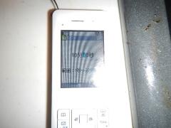 DSCN3524.jpg