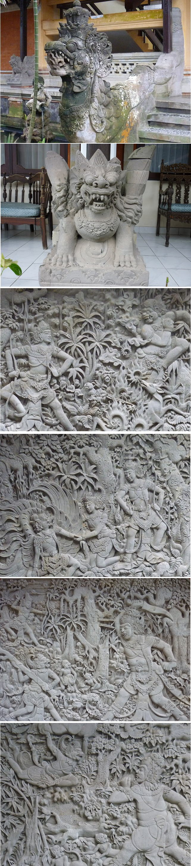 石の彫刻ブログサイズ