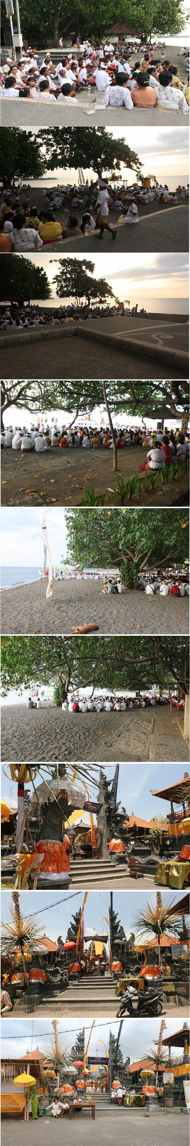 海辺のオダランブログサイズ
