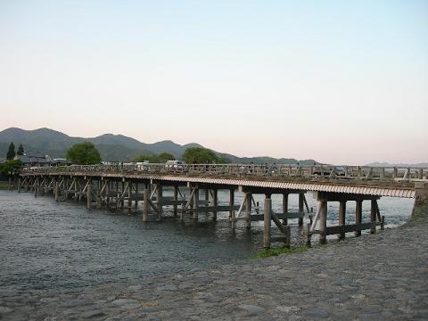 arashiyama-2.jpg