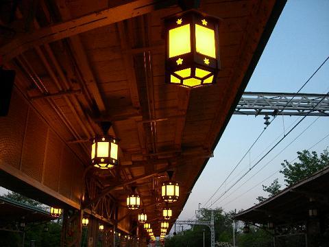 hk-arashiyama-1.jpg