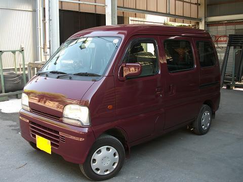hk-car22.jpg