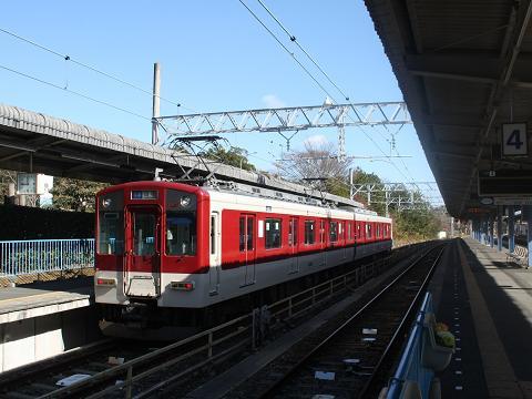 kt1440-1.jpg