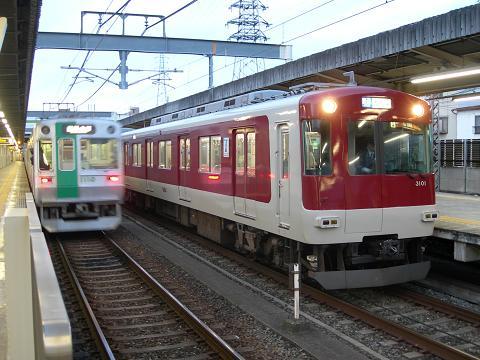 kt3200-ky10-2.jpg