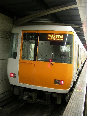 kt7105-1.jpg
