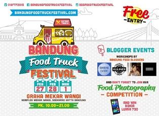 Bandung_food_truck_festival_2.jpg