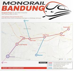 Monorel_Bandung_Infografis_Detikfinance.jpg