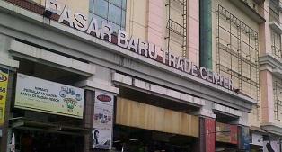 Pasar-Baru-Bandung.jpg