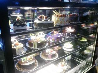 foodfes10.jpg