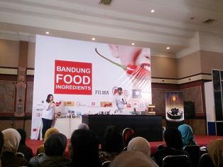 foodfes11.jpg