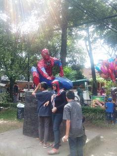 superhero4.jpg
