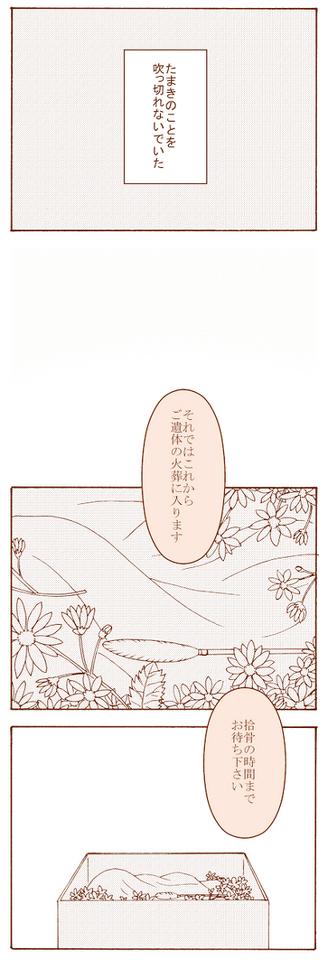 tamakio5.jpg