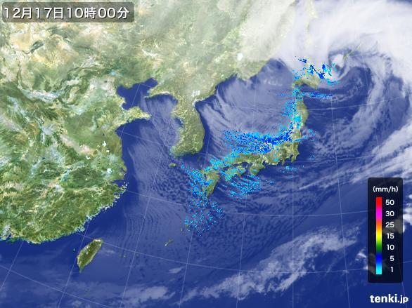 20141217large-radar.jpg