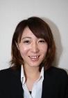鈴木 薫子 a 140