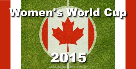 womensworldcup2015.png