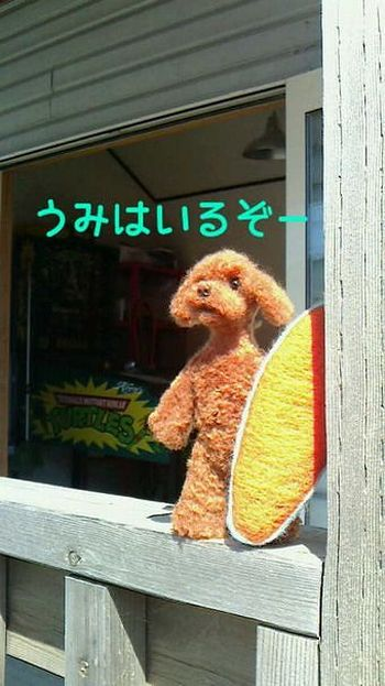 image0060.jpg