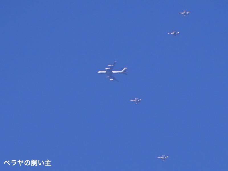 BNK_JASDF_DSC01485.jpg