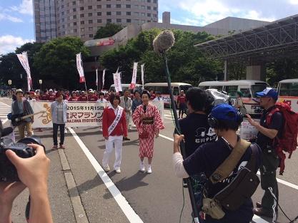 松本選手image1