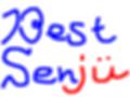 snap_bestsenju_201541105930.jpg
