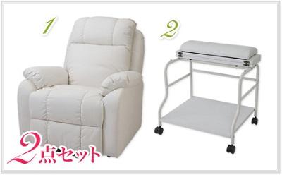 sec3_photo2.jpg