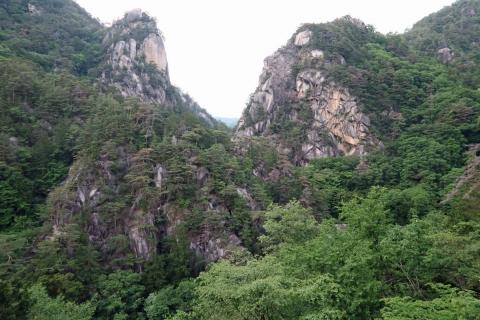 55昇仙峡