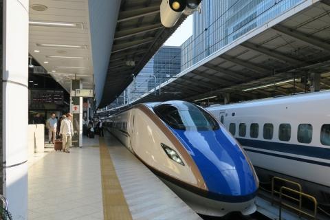 02東京駅