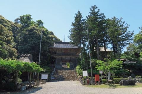14妙成寺