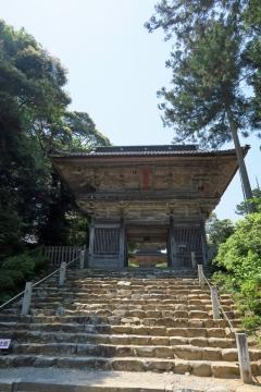 15妙成寺