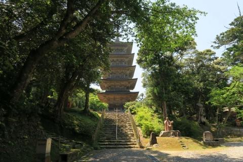 16妙成寺