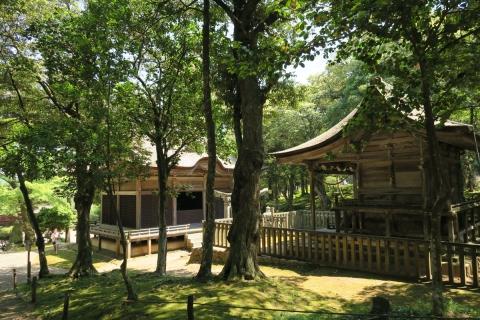 19妙成寺