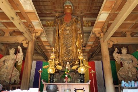 20妙成寺