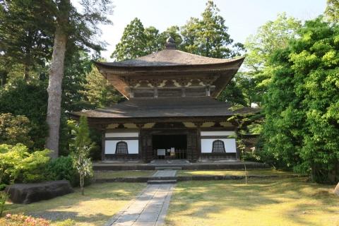 31総持寺祖院