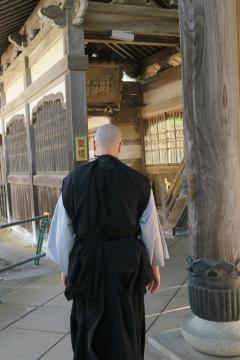 32総持寺祖院