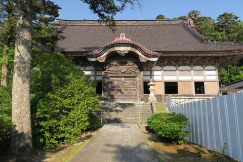 33総持寺祖院