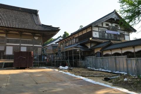34総持寺祖院