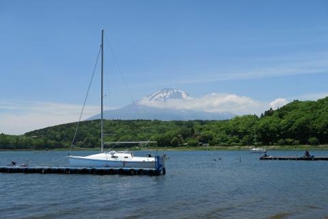 05山中湖