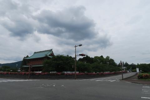 28大石寺