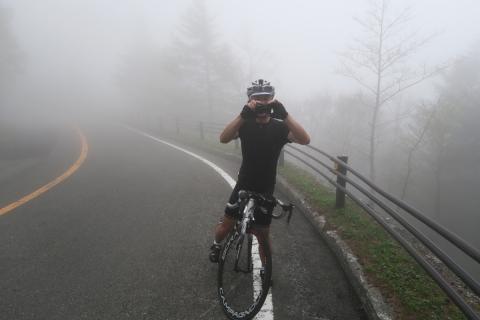 02富士山スカイライン